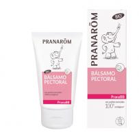 PRANAROM BALSAMO PECTORAL PRANABB 40ML