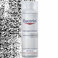 EUCERIN DermatoClean Tónico Facial 200ml