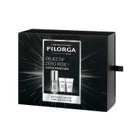 Filorga Pack Cero Arrugas (Tz+Tf+Tfl)