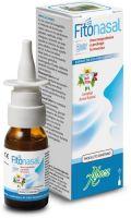 ABOCA Fitonasal 2 Act Spray 15ml