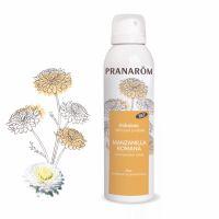 PRANAROM Hidrolato Manzanilla Romana BIO 150ml