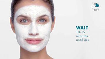 Skinceuticals Hydrating B5 Mascarilla