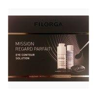 Filorga Cofre Eye Contour Solution