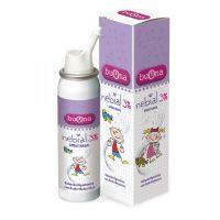 Buona Nebianax 3% Spray Nasal 100mL