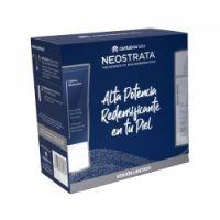 NEOSTRATA Pack Alta Potencia Redensificante: Skin Active Cellular Restoration + Resurface Alta Potencia