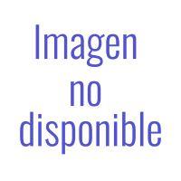 Cloperastina Normon 3,54 Mg/Ml Suspension Oral Efg 200 Ml
