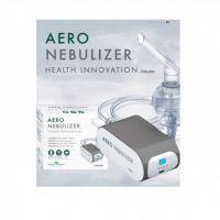 GSE AERO Nebulizer