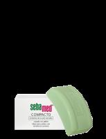 Sebamed Compacto - (100 G)