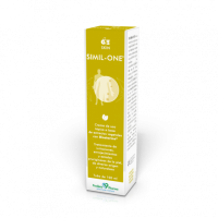 GSE Simil-One 30ml
