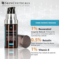 Skinceutical Resveratrol B E 30ml