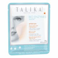 TALIKA Bio Enzymes Mascarilla After Sun 20g