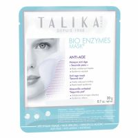 TALIKA Bio Enzymes Mascarilla Antiedad 20g