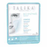 TALIKA Bio Enzymes Mascarilla Hidratante 20g
