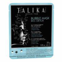TALIKA Bubble Mask Bio-Detox Mascarilla 25g