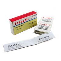 Tanagel Polvo 250 Mg 20 Sobres
