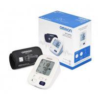 Omron M3 Confort Tensiómetro Digital