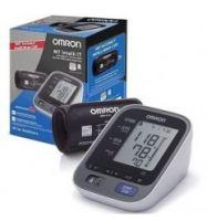 Monitor de Tensión Arterial OMRON M7 Inteligente