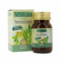 ABOCA Verum Forte 80 Comprimidos