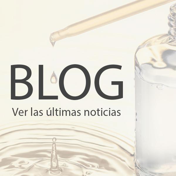 Nuestro blog de Farmacia